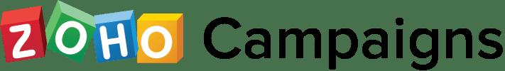 Logo 1_100px height