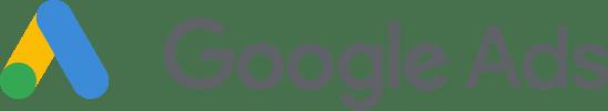 Logo 2_100px height