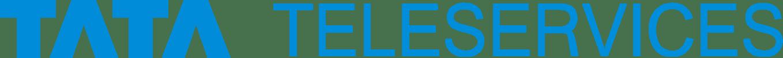 Logo 4_100px height