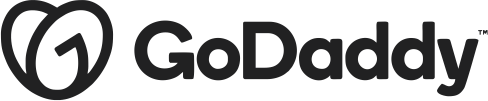 Logo 5_100px height