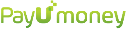 Logo 9_100px height